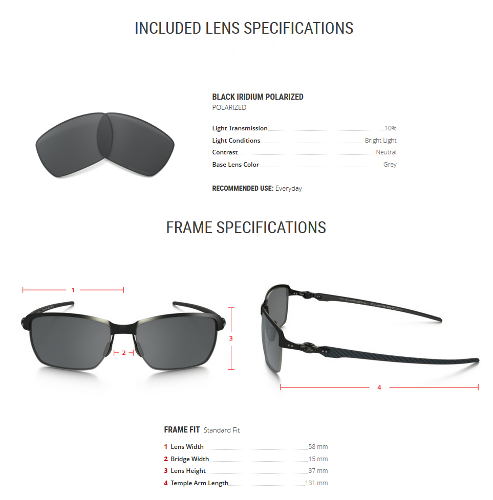 68613423ee5 High Definition Optics (HDO)  A collection of patented technologies that  allow Oakley eyewear to meet or exceed the testing standards of the  American ...